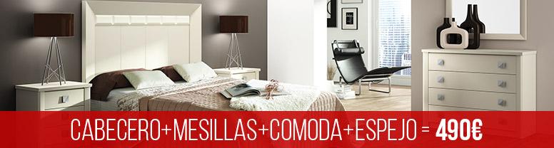 Union Fabricantes de Tresillos   Tienda de muebles en Zaragoza