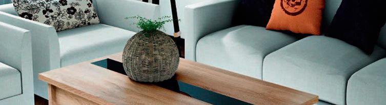 Auxiliares zapateros mesas sillas uni n for Tipos de tresillos
