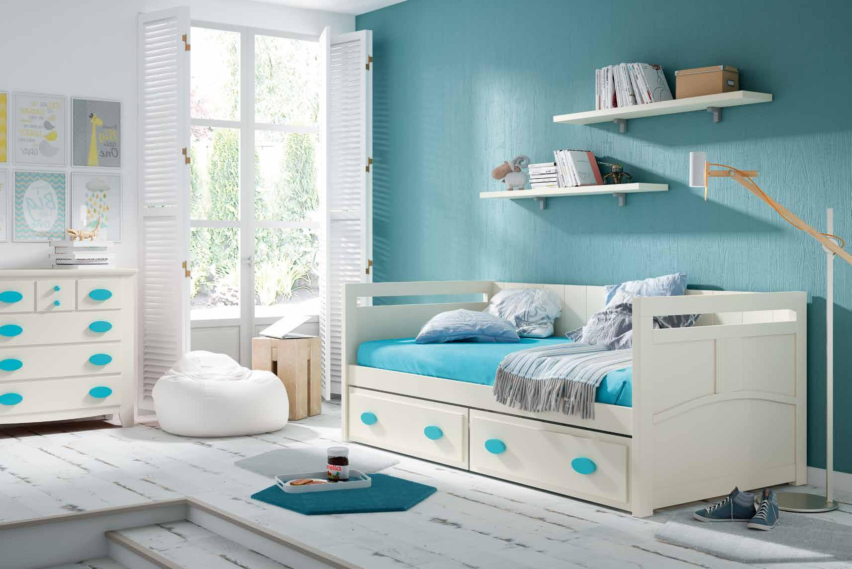 Dormitorio r stico provenzal archivos uni n fabricantes for Ofertas de tresillos