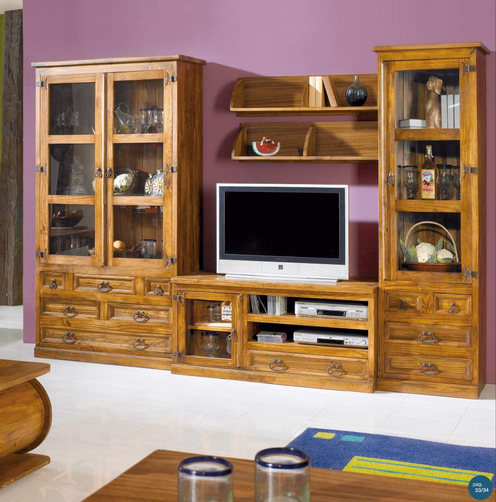 Muebles union castellana obtenga ideas dise o de muebles for Tresillos sevilla