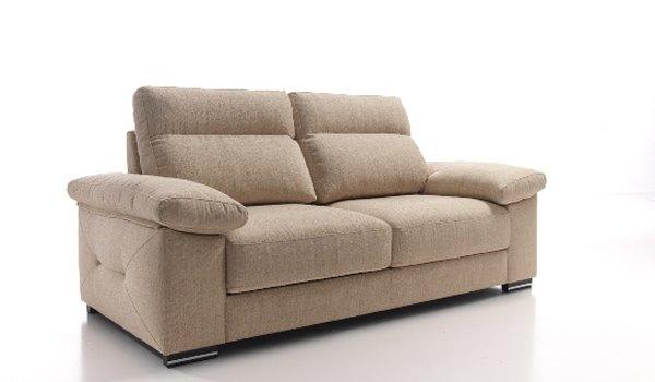Sof s archivos uni n fabricantes de tresillos - Fabricantes de sofas en zaragoza ...