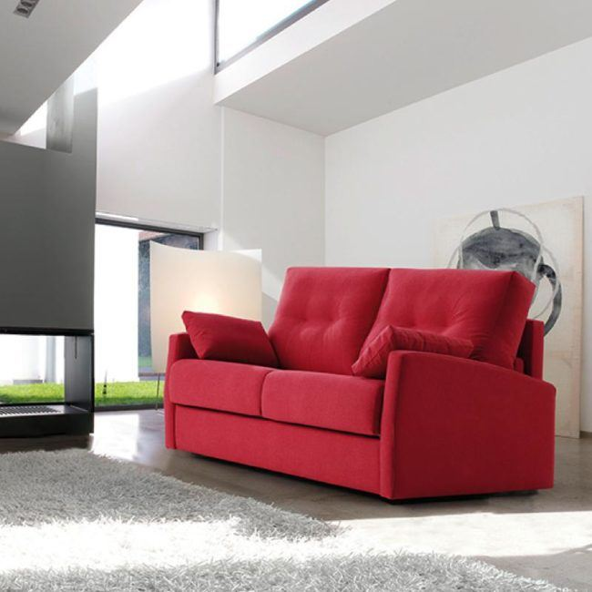 Sof s cama archivos uni n fabricantes de tresillos - Fabricantes de sofas en zaragoza ...