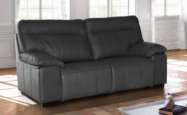 Sof piel archivos uni n fabricantes de tresillos - Fabricantes de sofas en zaragoza ...