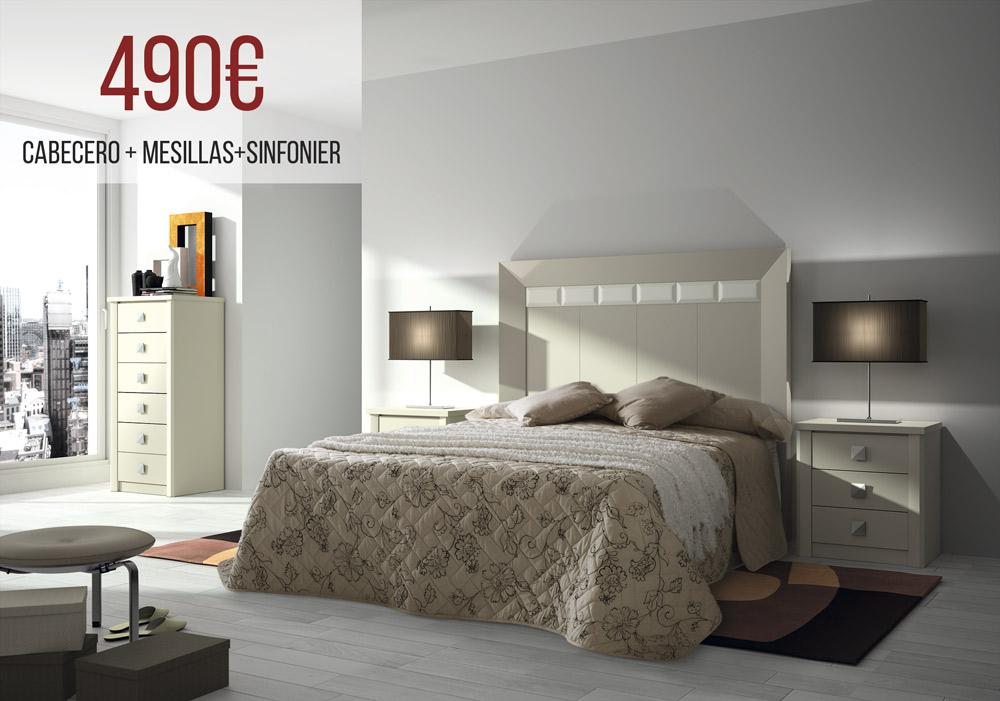 Uni n fabricantes de tresillos muebles en zaragoza for Ofertas de tresillos