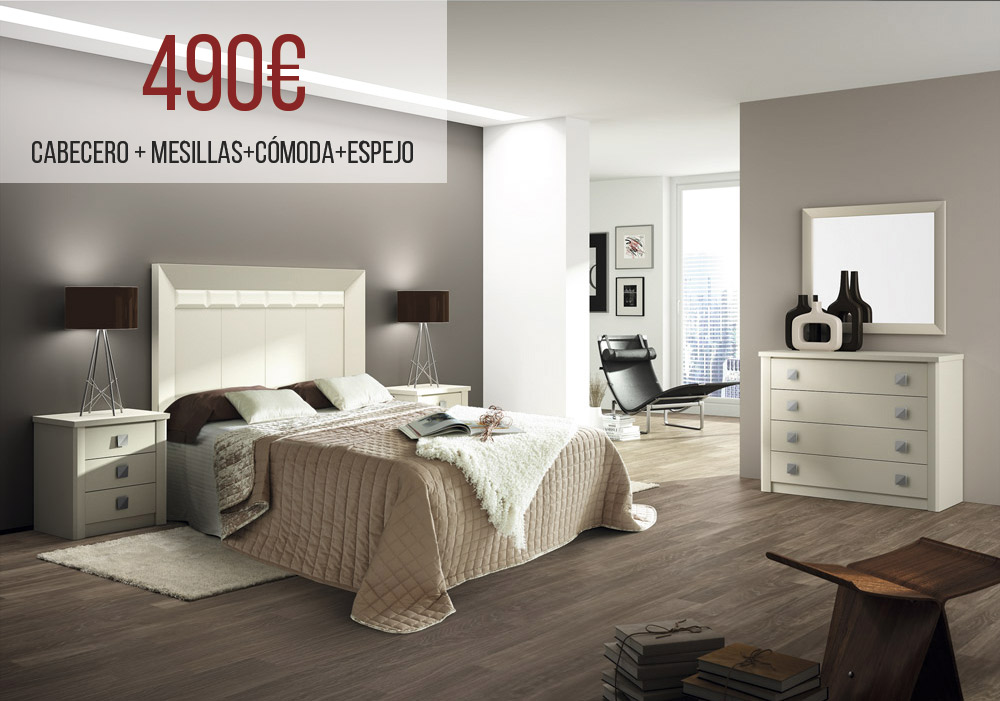 Union fabricantes de tresillos tienda de muebles en zaragoza for Tresillos modernos